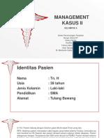 MK II KEL A