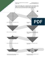 Adams-Eagle_0.pdf