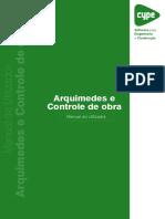 arquimedes_e_controle_de_obra_manual_do_utilizador.pdf