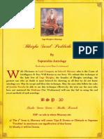 BhrighuSaralPaddathi-20Color.pdf