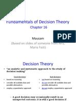 25-decisiontheory.pdf