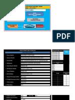 5. APLIKASI JADWAL UJIAN-MODEL A VERSI 1.0.0.xlsx