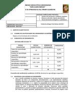 informedelquimestre2017-170208151751