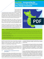 Final Regional Policy Brief No.3