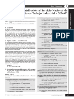 senati.pdf