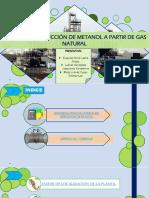 Metanol-corregida-13-03.pptx