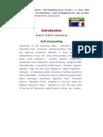 01-Introduction_to_Soft_Computing.pdf