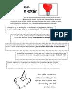 73362116-Reflexion-personal-TU-LUZ.pdf