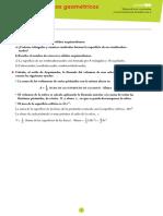 solucion t11.pdf