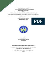 Muslim Fidia Atmaja - 11110241025 - PPL 2014