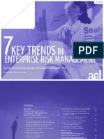 7 key trends in ERM_ACL.pdf
