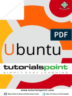ubuntu_tutorial.pdf