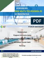 3. Kebijakan Kemenkes Dalam Akreditasi.pdf