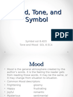 mood_tone_symbol_in_sol_format_ppt.ppt