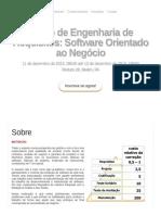 EngenhariaDeRequisitos-FattoConsultoria