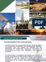 Tecnologia Del Gas_cap 4