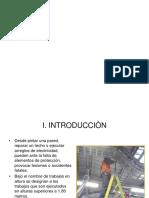 Presentation1[1].ppt