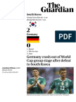 Germany crash out of World Cup group - The Guardian.pdf