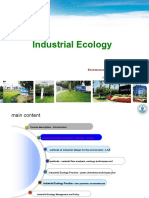 Industrial Ecology Foundation - Concept n Theory.zh-cN.en