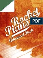 Rocket Piano Advanced v1.2.pdf