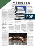 September 28, 2010 issue