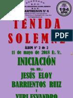 2018.5.11.Parthenon.iniciacion.barrientos.y.linares.album2