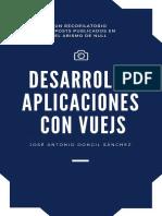 desarrolla-aplicaciones-con-vuejs.pdf