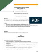 Peraturan Pemerintah Nmr1212015.pdf