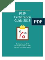pmp-exam-guide-2018.pdf