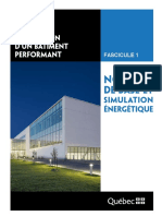 guide-de-conception-batiment-performant-fascicule-1.pdf