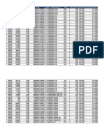 0618_164156_Exam_Fees_extra_payment.pdf