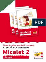 Micalet02_Diversitat.pdf