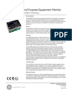 1900_65A-Equipment Monitor.pdf