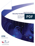 Security Incident Management (Good Practice Guide 24)_1.2_0