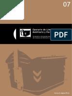 Manual_Operario de Limpieza de Mobiliario y Pavimentos_prot.pdf