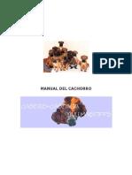 Manual del cachorro.pdf