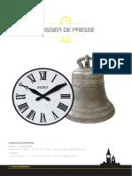 Dossier-de-presse-Bodet-Campaniste.pdf