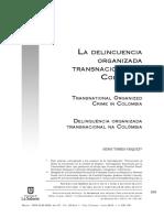 La delincuencia organizada trasnacional en Colombia.pdf