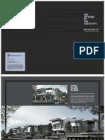 Amandarii Brochure