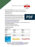 Suporte Técnico de TI (CompTIA A+) - v.6.pdf