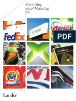 EssentialsBranding_9August10.pdf