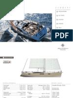 57-Brochure.pdf