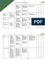Braden scale.pdf