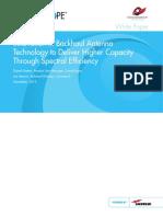 Innovation_in_Backhaul_Antenna_Technology_WP-107246.pdf