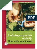 A-Novenyszaporitas-Abeceje.pdf
