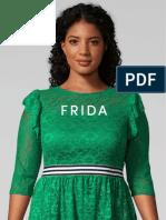 Plus Size Brochure_Frida