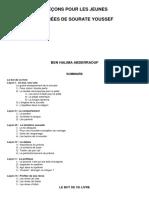 6 LECONS JEUNES.pdf