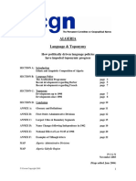 Algeria-Language and Toponymy-2003.pdf