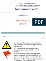 Instrumentacion-Tema_5_Flujo_v01_2018-05-30