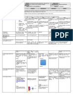 DLL_ARALING PANLIPUNAN 6_Q1_W1.docx